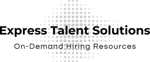 Xpress Talent Solutions