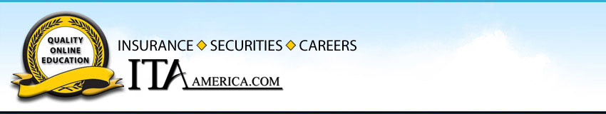 Insurance Training Associates
